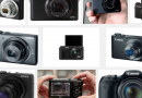 14 Cheap Vlogging Cameras